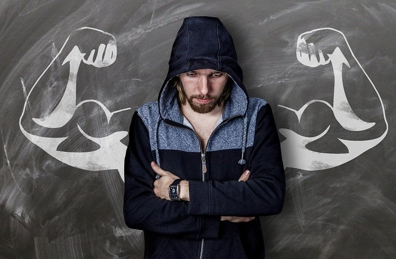 Low Testosterone levels and Erectile Dysfunction