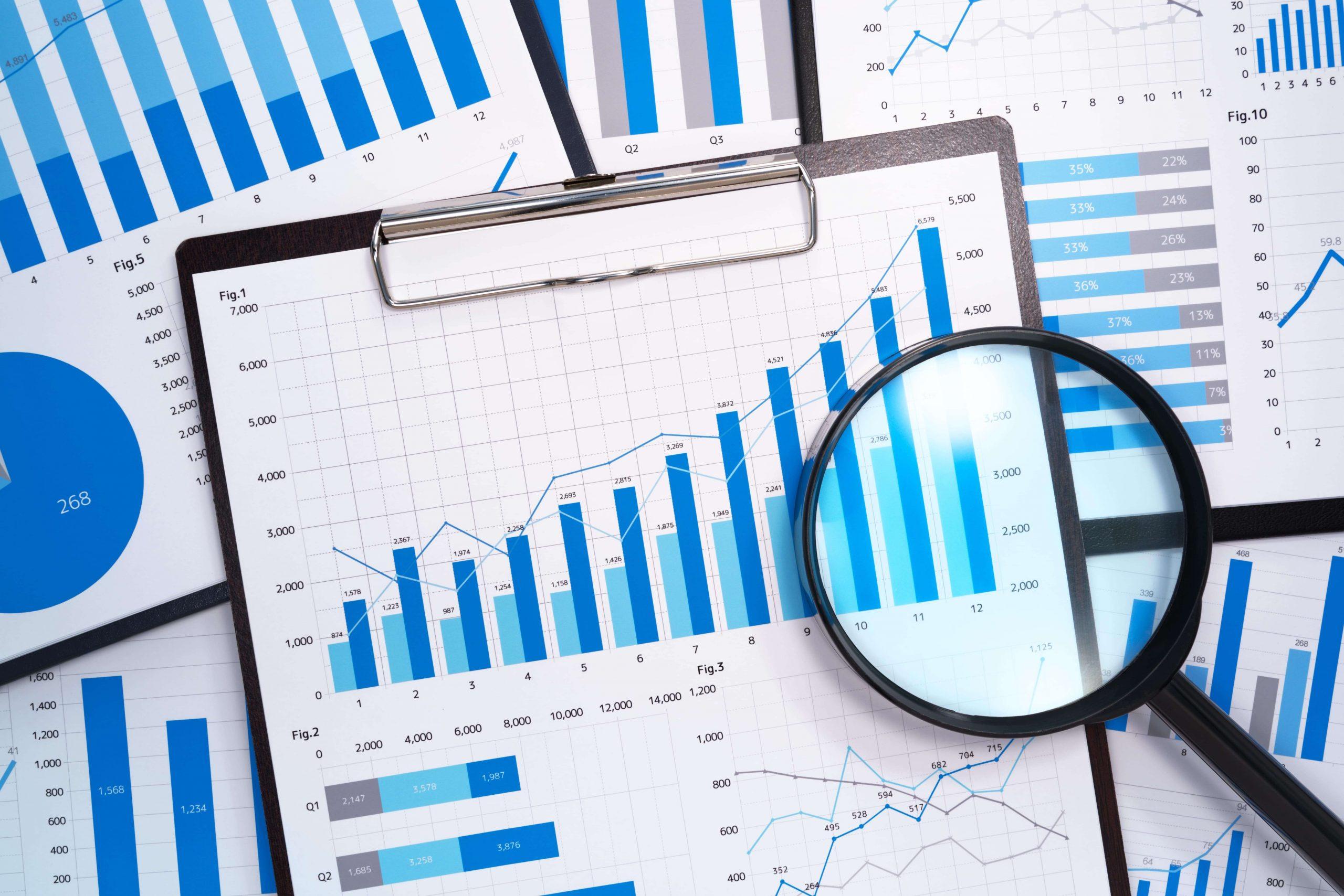 UK Erectile Dysfunction Statistics: How Common is it & Why?